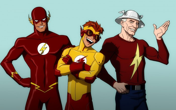 The Flashes.jpg