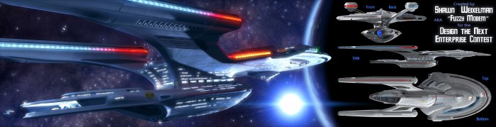 The Next Enterprise.jpg