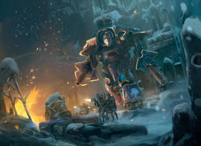 Titan Walker.jpg