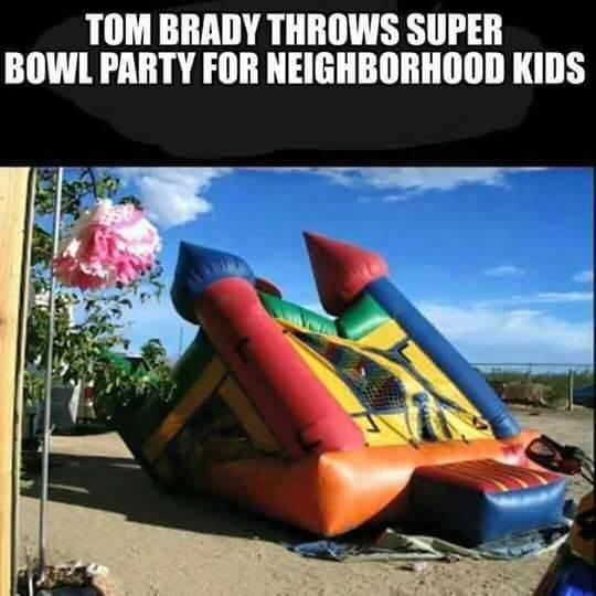 Tom Brady Superbowl Party.jpg