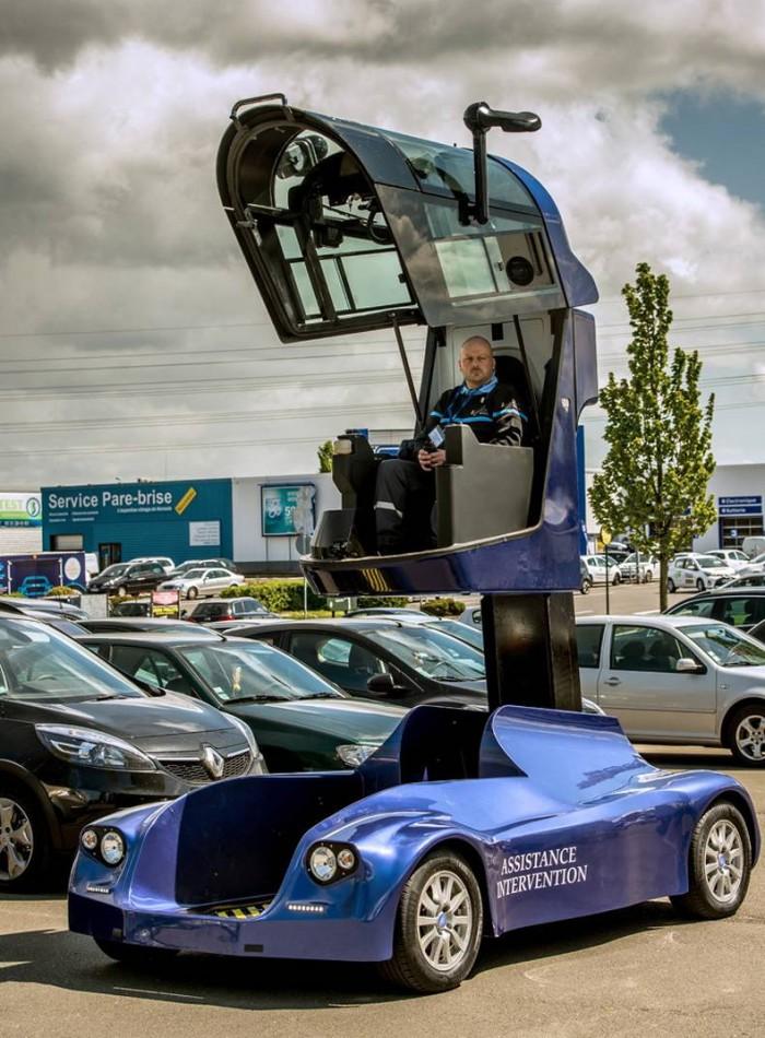 Transforming Sports Car.jpg