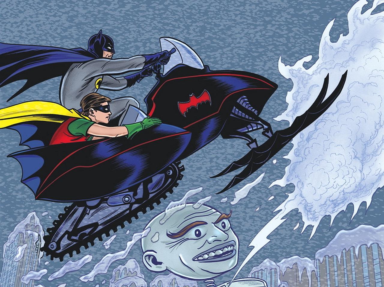 batman and robin in a snowmobile.jpg