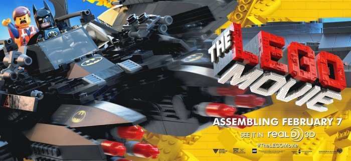 lego movie banner 700x322 lego movie banner