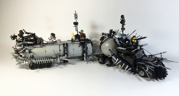 mad max legos (1)