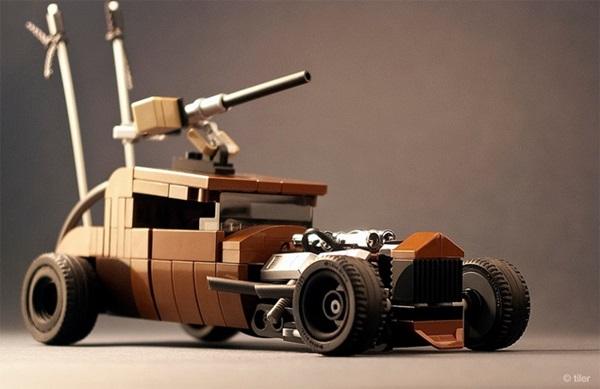 mad max legos (12)