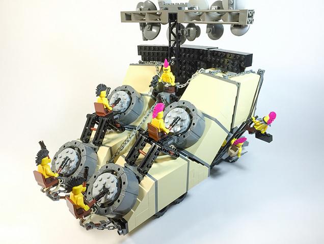 mad max legos (7)