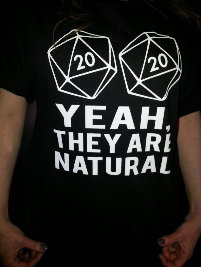 natural_20s