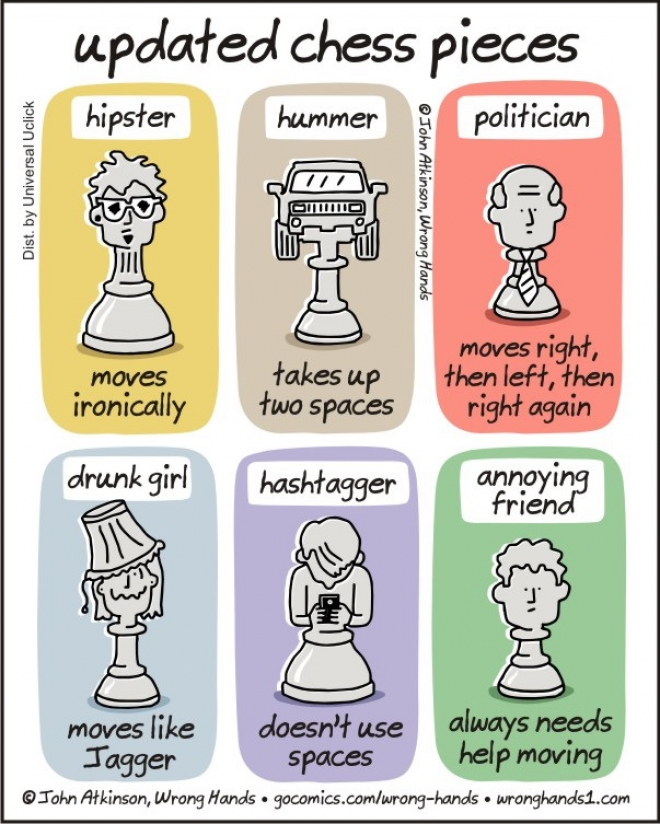 updated chess pieces.jpg