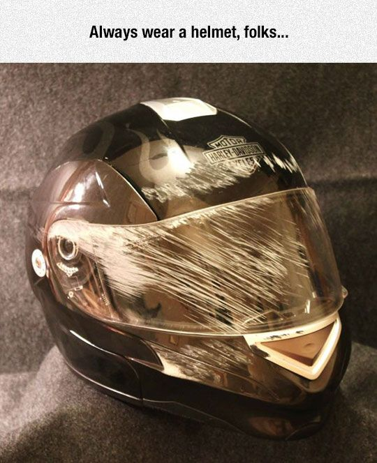 why you should wear a helmet.jpg