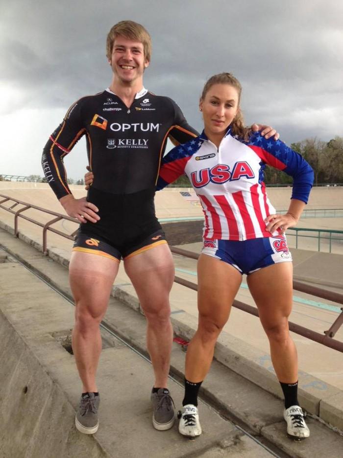 wtf legs 700x933 wtf legs wtf Sports NeSFW