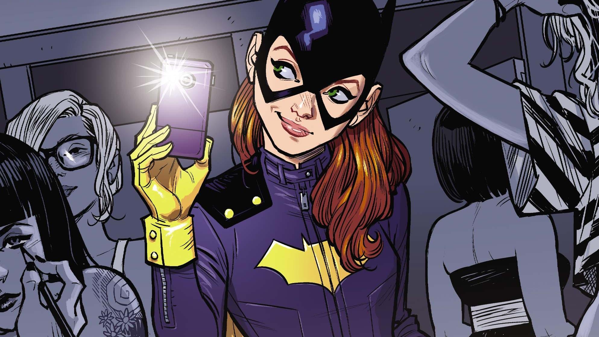 Batgirl selfie.jpg