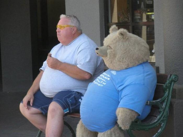 Bear Buddies.jpg