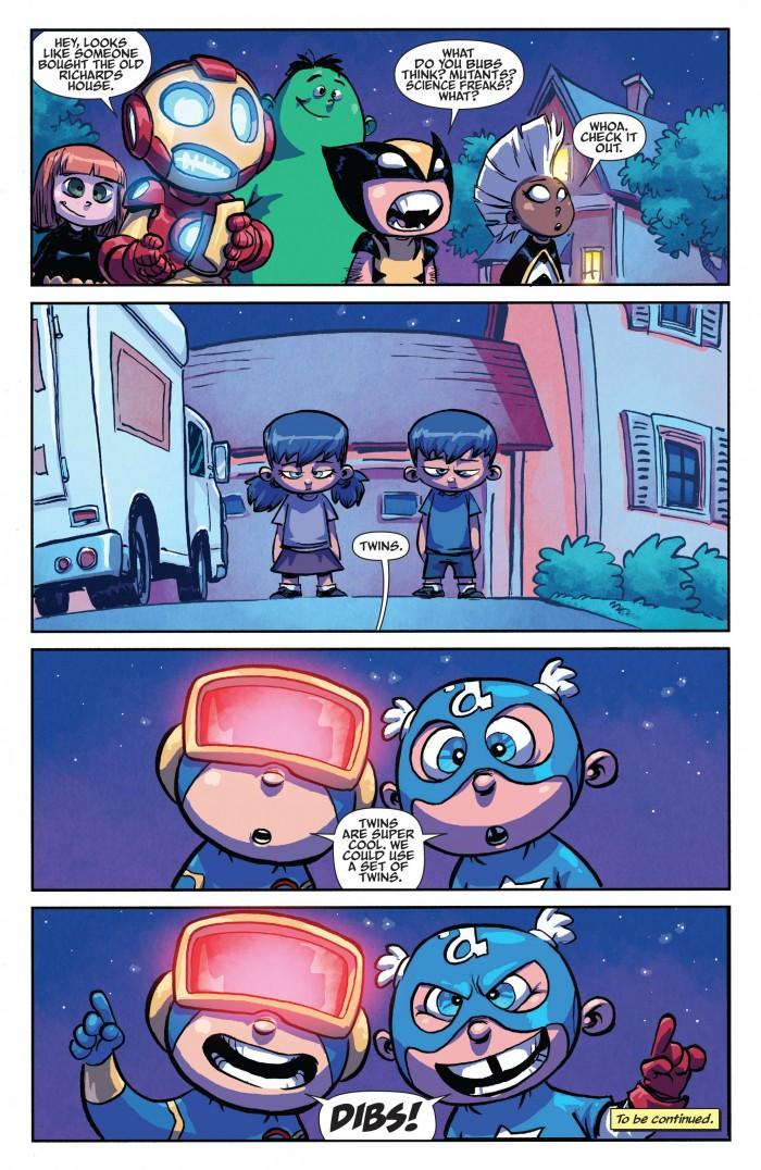 Comic Books movie reflections (Giant-Size Little Marvel - AvX 001).jpg