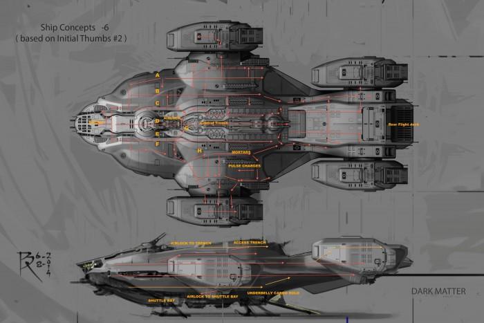 Dark Matter concept art.jpg