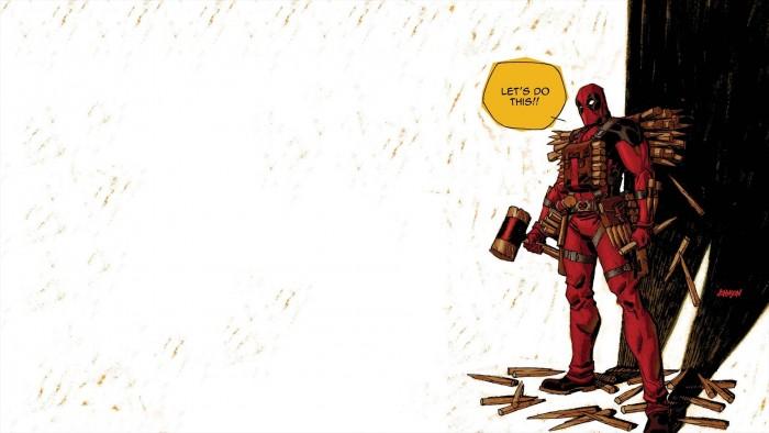 Deadpool - Let's do this.jpg