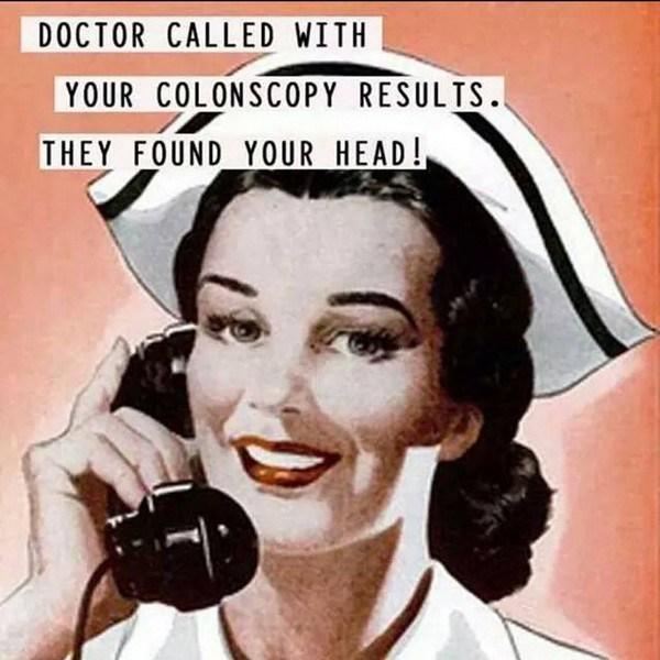 Doctor Called.jpg