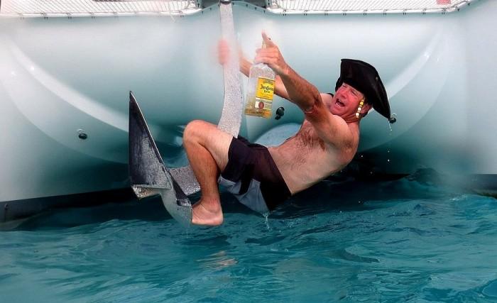 Drunk Captain.jpg