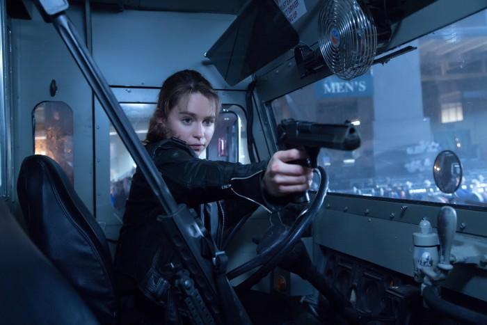 Emilia Clarke has a pistol.jpg