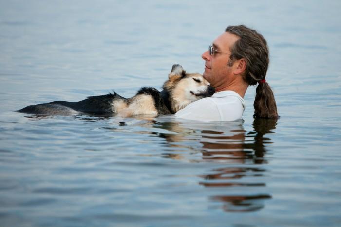 Floating love.jpg