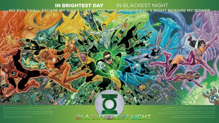 In Brightest Day.jpg