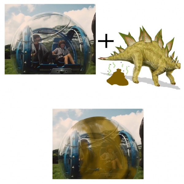 Jurassic Shitball.jpg