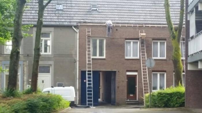 Ladder mind fuckery.jpg