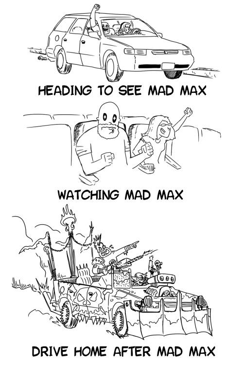 Mad Max traveling.jpg