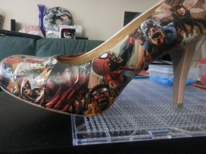 Marvel Zombie Shoes.jpg