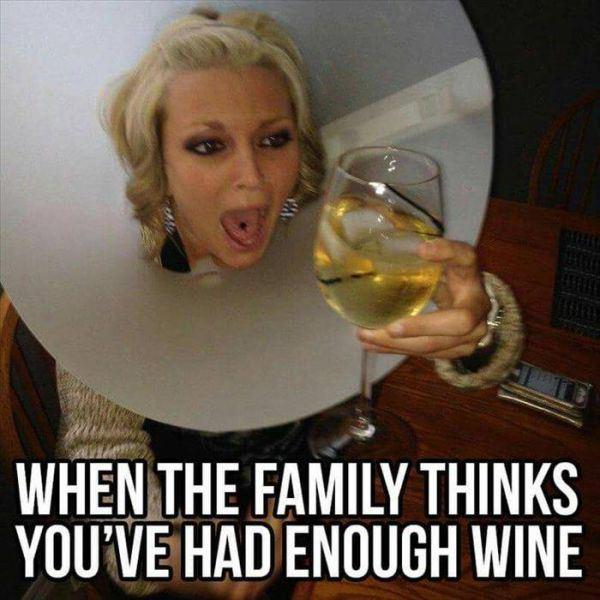 No more wine.jpg
