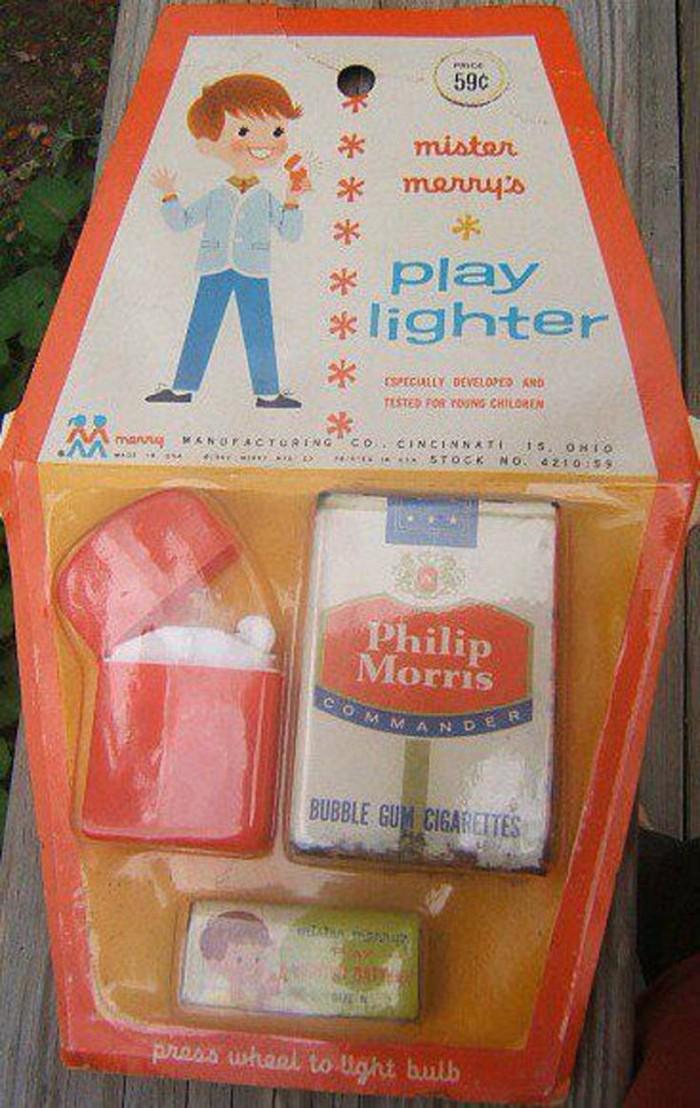 Play Lighter.jpg