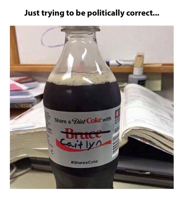 Politically Correct Coke.png