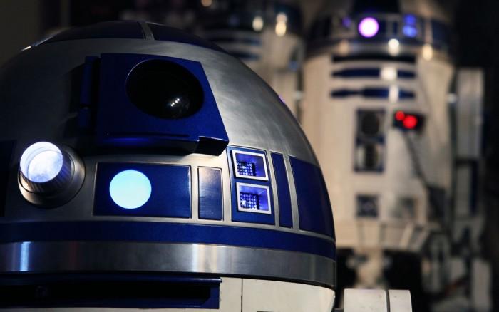 R2 Echo.jpg