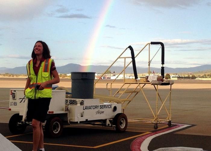 Rainbow Lavatory Service.jpg