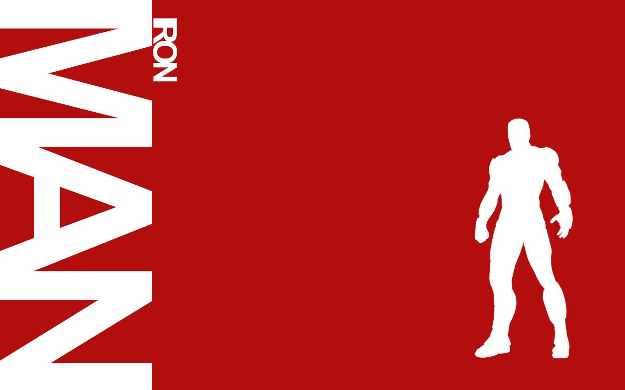 Ron Man Shadow.png