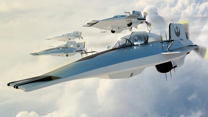 Seth Witte Spaceship.jpg