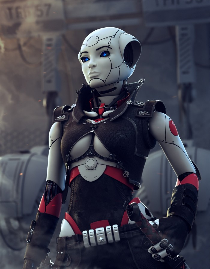 Sexy cyborg.jpg