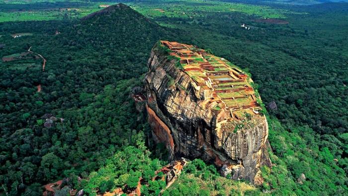 Sigiriya,Sri Lanka.jpg