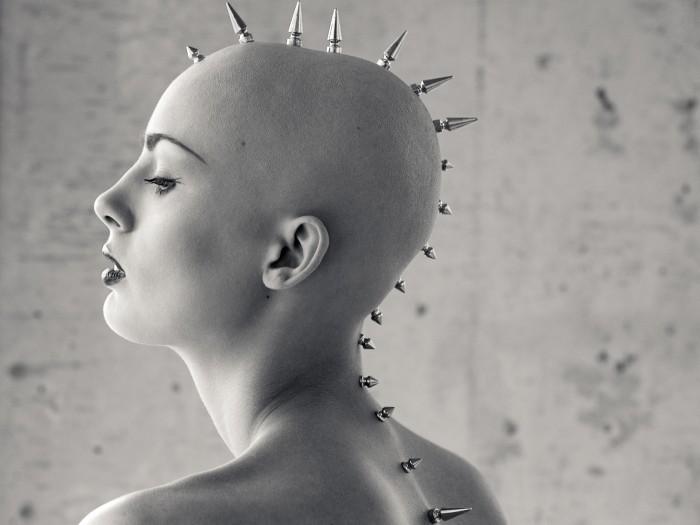 Skeletal Spikes.jpg