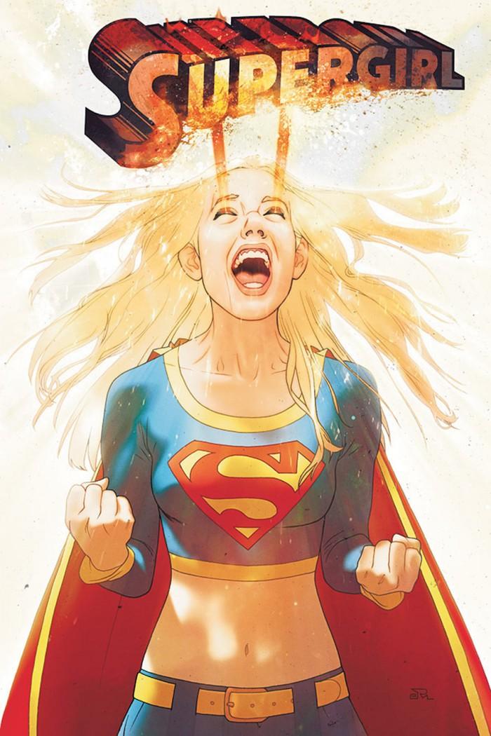 Supergirl hates her name .jpg