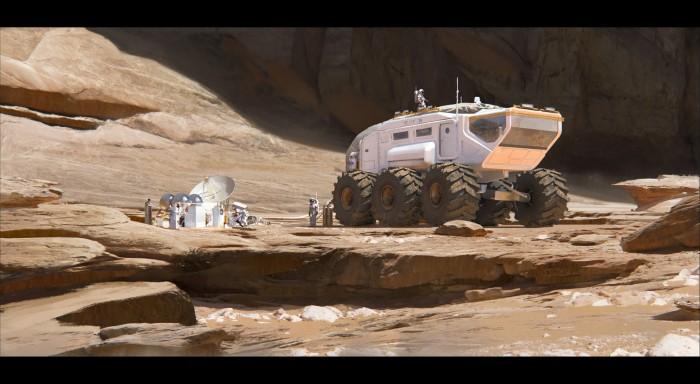 The Martian Plantation.jpg