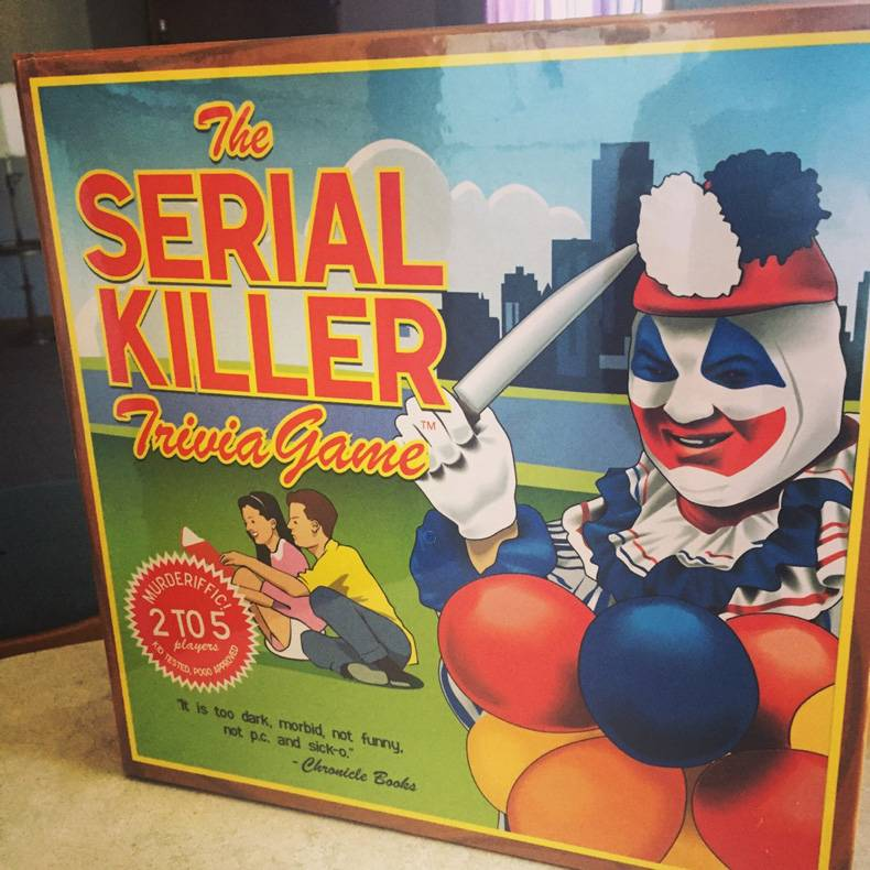 The Serial Kille rTrivia Game.jpg