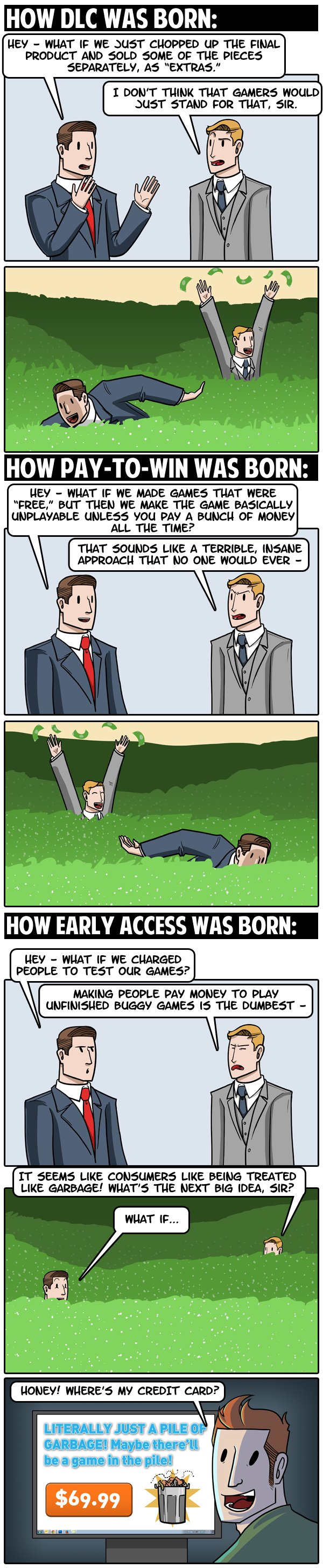 The life of DLC.jpg