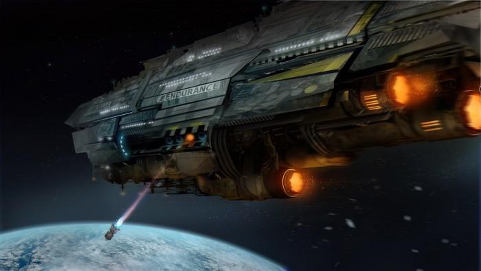 Tower Defense Ship.jpg