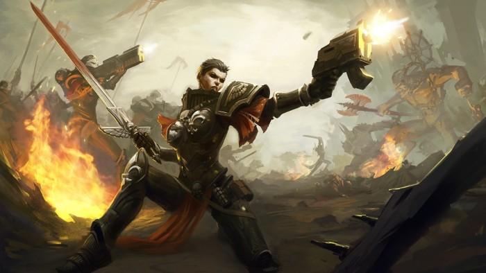 Warhammer woman warrior.jpg