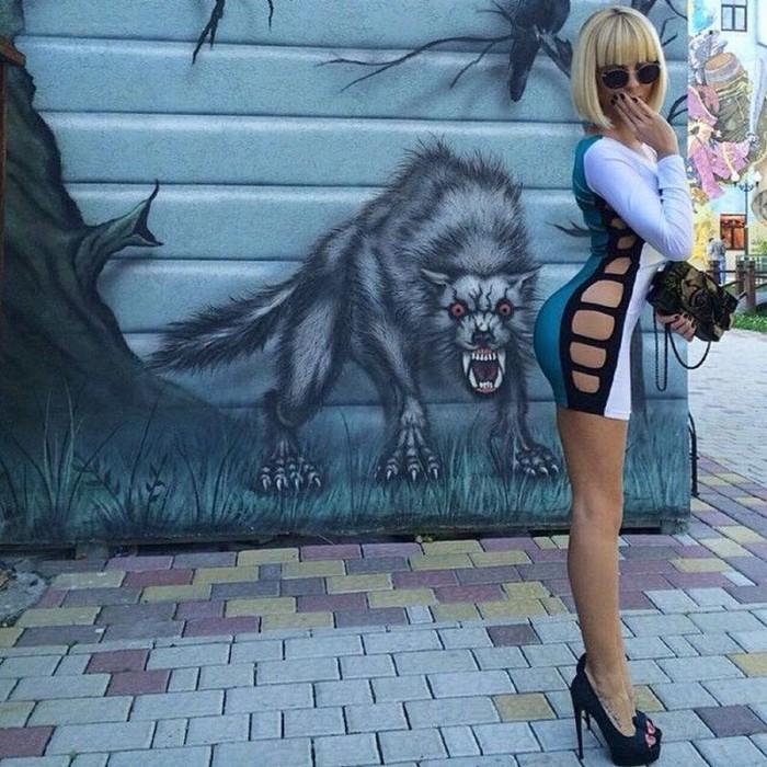 Wolf Ass.jpg