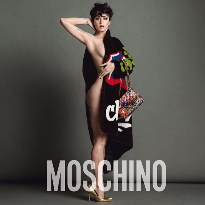 katyperry nude for moschino.jpg