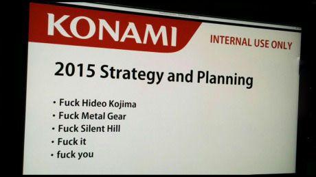 konami_2015_strategy