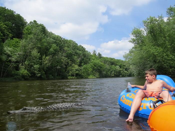 nope river.jpg