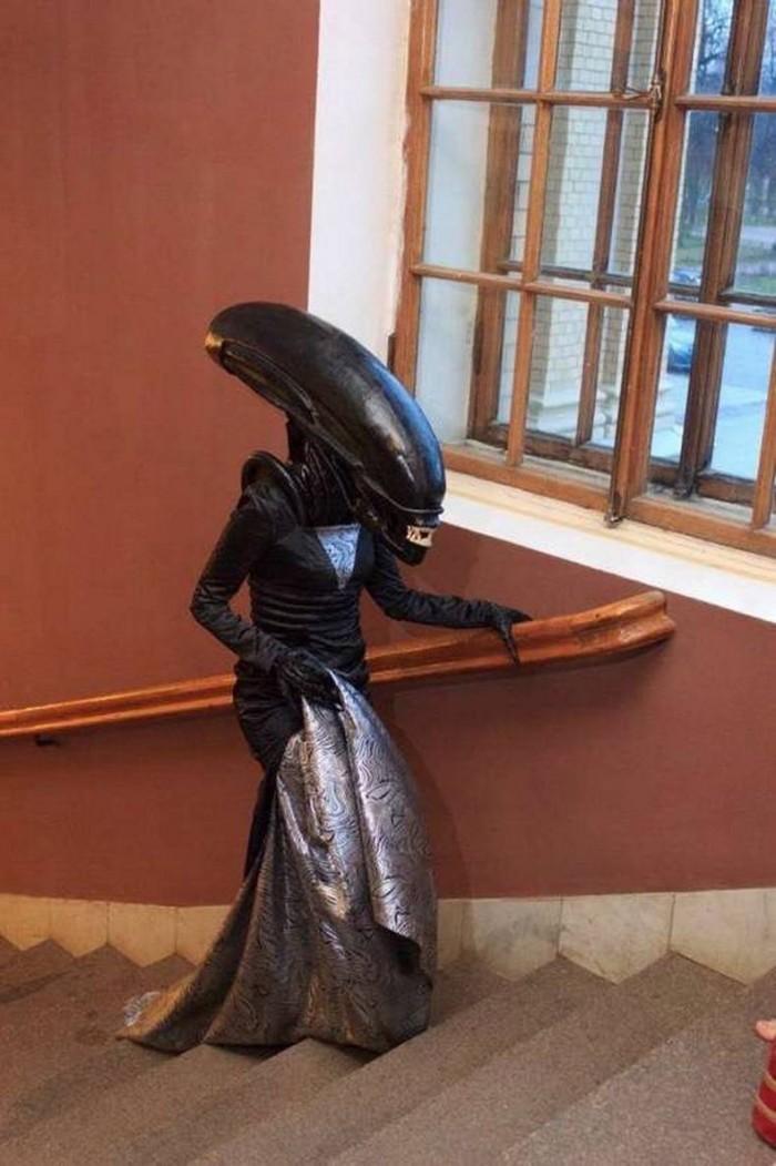 Alien Prom.jpg