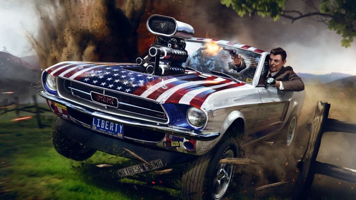 American Driver.jpg
